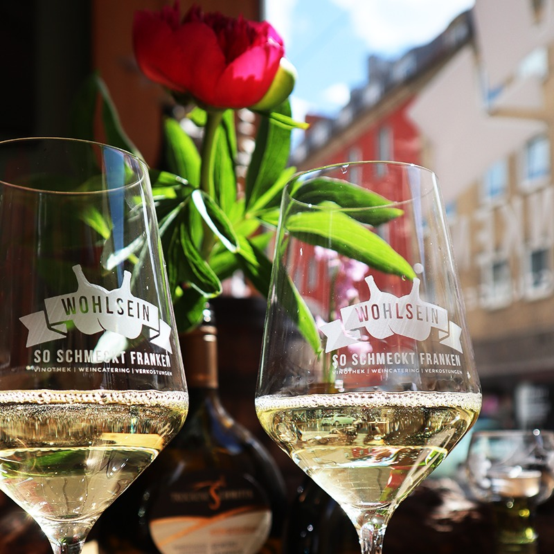 weintasting Würzburg