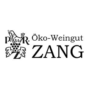 Winzerweinprobe @ Wohlsein Weine Erlangen